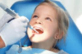 children-dentistry.jpg