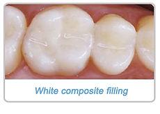 composite-1 - Copy.jpg