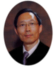 Li, Dai Image - Final.jpg