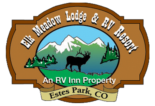 Elk-meadow-Lodge-and-RV