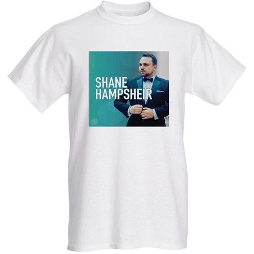 Shane Hampsheir T-Shirt