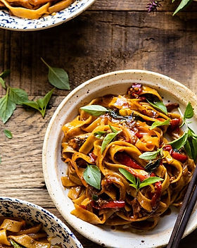 Better-Than-Takeout-Thai-Drunken-Noodles