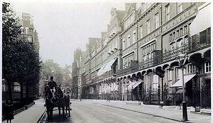 Kensington Old Pictures.jpg