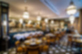 The-Ivy-Kensington-Brasserie-Restaurant-