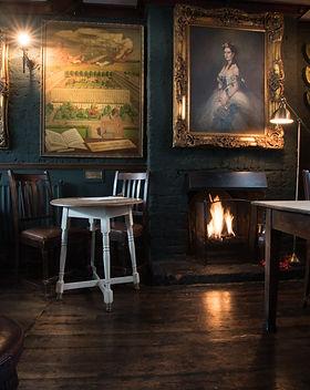03 scarsdale tavern-22.jpg