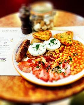 bob-s-breakfast (1).jpg