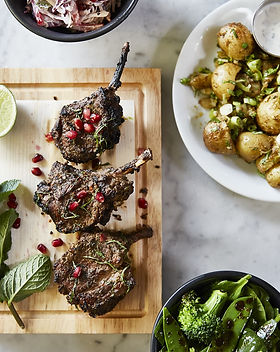 Dishoom_LambChops56132.jpg