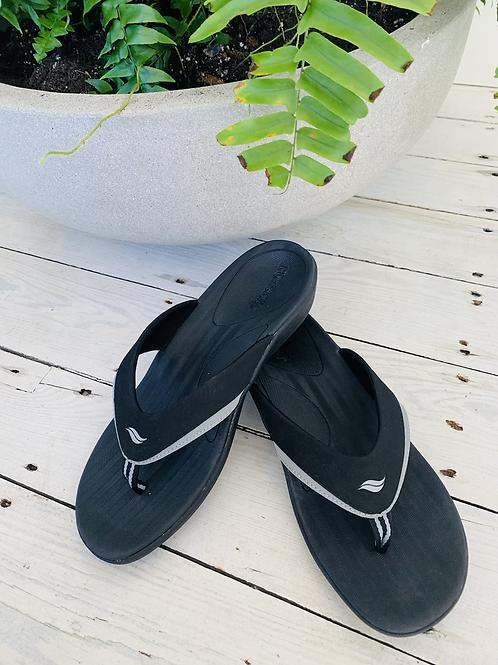 Men's Fusion Sandals