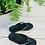 Thumbnail: Men's Fusion Sandals