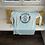 Thumbnail: S Badge Mens long sleeve solar shirt