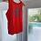 Thumbnail: Sunshine State Goods Beach Vibes muscle tank