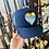 Thumbnail: Heart Trucker