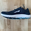 Thumbnail: Altra Men's Torin 4.5 Plush