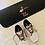 Thumbnail: Suda's FitFoot Yoga Stretching mat