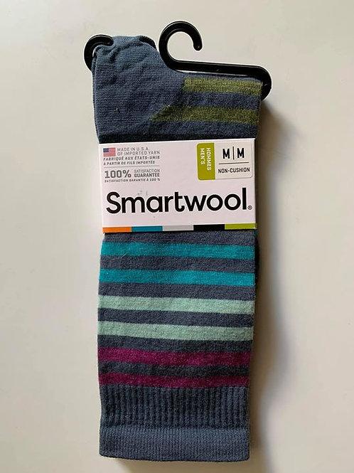 Smartwool Merino Dress Socks (non-cushion)