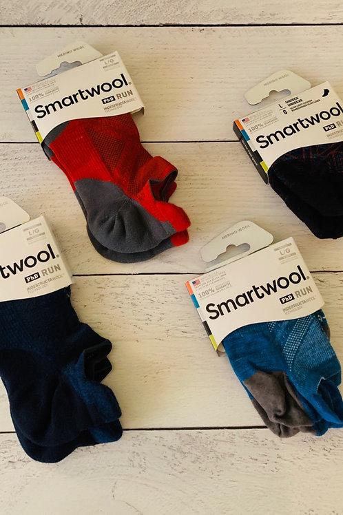 Men's Smartwool Running Socks
