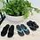 Thumbnail: Womens Powerstep Fusion Sandals