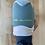Thumbnail: Altra Women's Torin 4.5 Plush