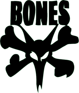bones-bearings-logo-2B599941A2-seeklogo.
