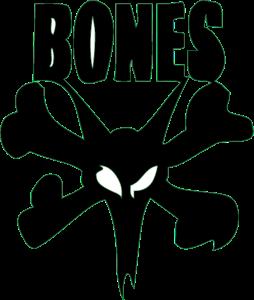 bones-bearings-logo-2B599941A2-seeklogo.