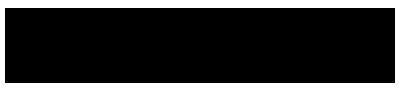 YszCwAm4-orangatang-logo