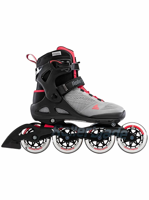 ROLLERBLADE MACROBLADE W 90MM