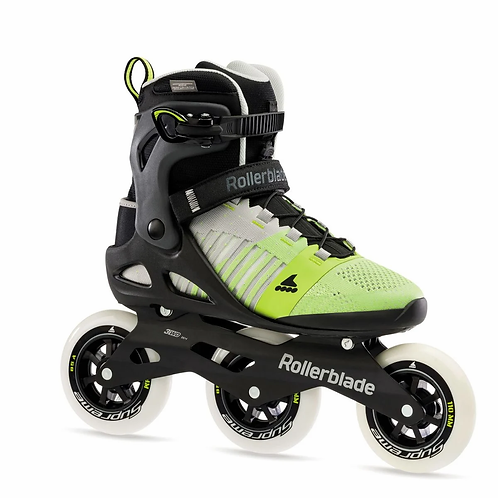 ROLLERBLADE MACROBLADE 110 3WD M