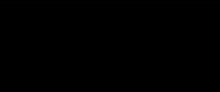 sector-9-logo