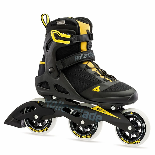 ROLLERBLADE MACROBLADE 100 3WD M
