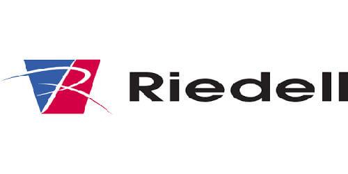 riedell_logo
