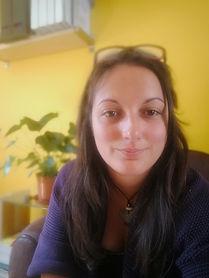 Aurelie Macariou www.psychotherapie-dijo