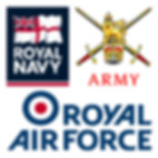 Armed forces logos small.jpg