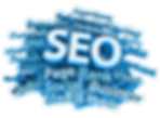 SEO-PNG.png