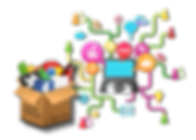 online-marketing-png-social-media-market