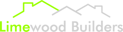 Limewood-Builders-Logo1.png