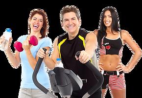 Fitness-Transparent-PNG.png