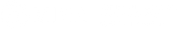 miga-summary-banner-logo.png