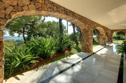 Casa Mandaluz