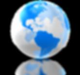 kissclipart-glass-transparent-globe-png-