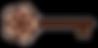 Screenshot_2020-02-25_at_08-removebg-pre