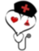 NURSE BLACK HEART.png