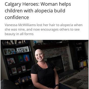 Calgary Hero.jpg