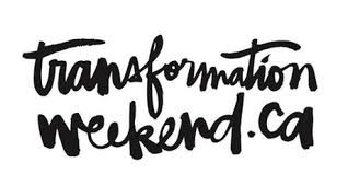 Transformation Weekend Logo.jpg