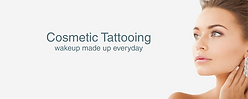 cosmetic-tattoo-calgary-alberta-makeup-s