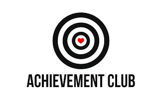 Achievement Club Heart.jpg