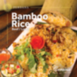 BAMBOO RICE SOC MED (1).png