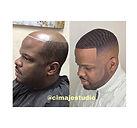 🔥Authentic Brushwave replacement unit🔥