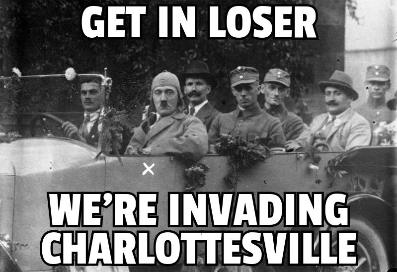 Nazi stormtroopers_12.8.17_memebetter.co