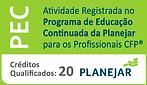 planejar_selo-educacao-continuada-exclus