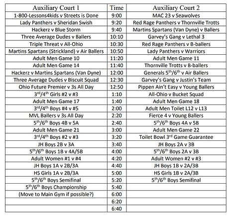 Aux Court Schedule.PNG